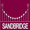 Sandbridge