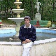 Вячеслав Мамедов