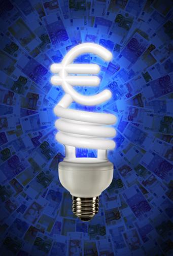 Внимание Экономия электроэнергии до 80 процентов.