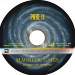 Магнитный генератор 1