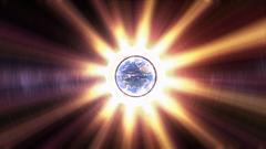 Материалистические принципы работы «Вечного двигателя»