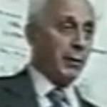 В. А. Ацюковский