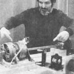 Стефан Маринов