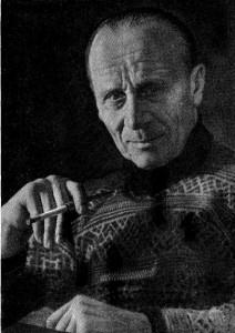 Лев Юткин