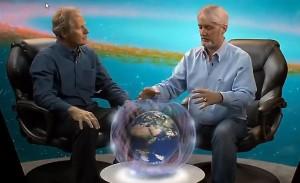 что такое свободная энергия?