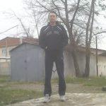 paulhood2011